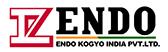 Endo-India-Logo